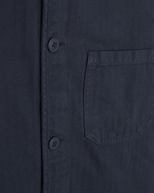 1-adaysmarch-overshirt-herringbone-navy-aw3-new