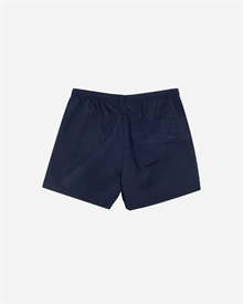 1-adaysmarch-swim-shorts-navy-10