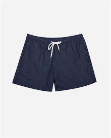 1-adaysmarch-swim-trunks-navy-1