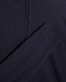 1-adaysmarch-zip-merino-navy-3