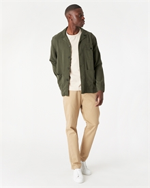 camp-collar-tencel-overshirt-seaweed-green13624-4