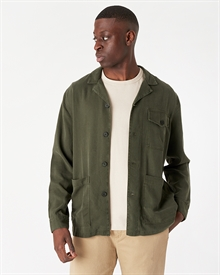 camp-collar-tencel-overshirt-seaweed-green13648-3