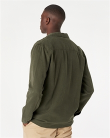 camp-collar-tencel-overshirt-seaweed-green13669-5