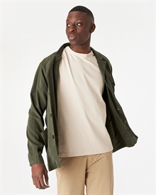 camp-collar-tencel-overshirt-seaweed-green13692-2