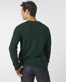 cashmere-crew-bottle-green10385-4