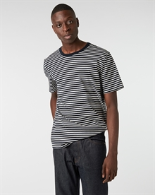 classic-fit-tee-stripe-navy+denim2-raw0779-1