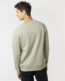 classic-raglan-sweater-green-khaki4082-4