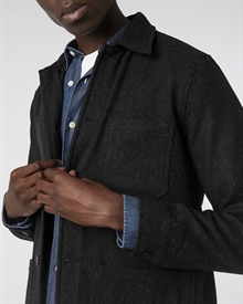clean-cut-denim-shirt+original-overshirt-wool-herringbone-charcoal+corduroy-trouser-almond2895-3