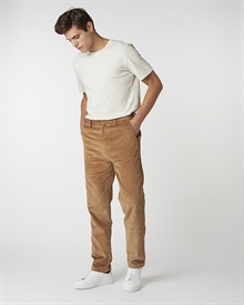 corduroy-trousers-almond7484-2