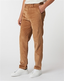 corduroy-trousers-almond7491-1