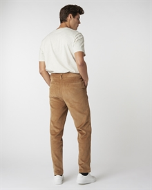 corduroy-trousers-almond7500-3