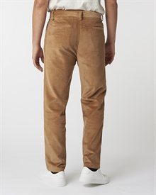 corduroy-trousers-almond7512-4
