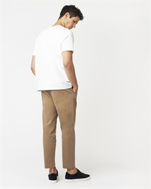 cropped-chino-sepia-tint5932-4