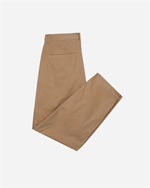 cropped-trouser-khaki-product