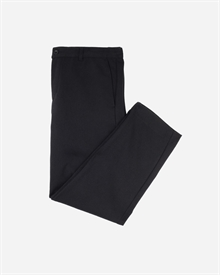 cropped-trousers-fine-twill-black