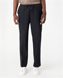 drawstring-trousers-navy12827-1