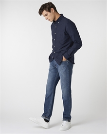 dyed-oxford-navy6146-2