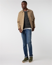 lambswool-crew-charcoal+patch-pocket-overshirt-sturdy-twill-khaki+denim2-original-blue1628-2