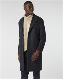 lambswool-crew-fire+mateo-vest-beige+classic-coat-checked1053-new-3