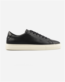 marching-sneaker-black-off-white-1