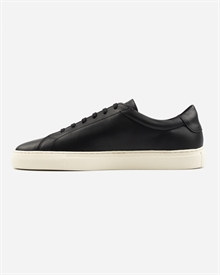 marching-sneaker-black-off-white-4