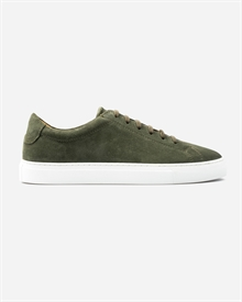 marching-sneaker-olive-1