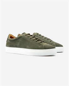 marching-sneaker-olive-2