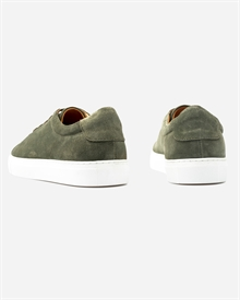 marching-sneaker-olive-3