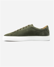 marching-sneaker-olive-4