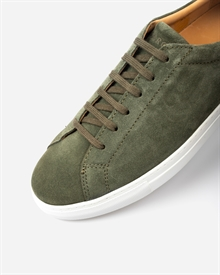 marching-sneaker-olive-5