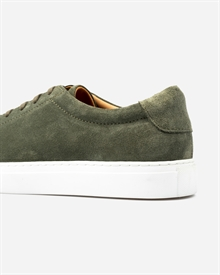 marching-sneaker-olive-6