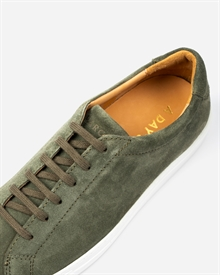 marching-sneaker-olive-8