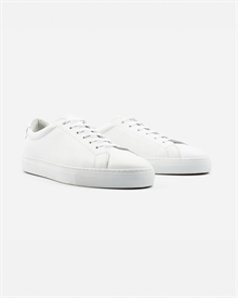 marching-sneaker-white-leather-2