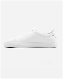 marching-sneaker-white-leather-3