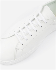 marching-sneaker-white-leather-4