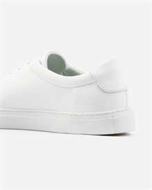 marching-sneaker-white-leather-5