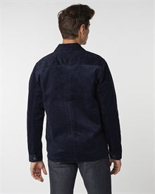 original-overshirt-corduroy-navy6887-5