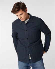 original-overshirt-navy-herringbone6439-3