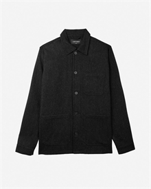 original-overshirt-wool-charcoal-herringbone