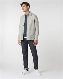 original-wool-overshirt-light-grey-herringbone5416-2