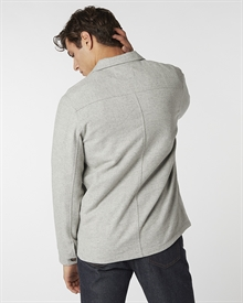 original-wool-overshirt-light-grey-herringbone5461-4