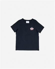 owe-kids-tee-navy
