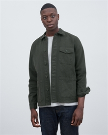 patch-pocket-overshirt-sturdy-twill-olive26769-1