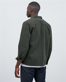 patch-pocket-overshirt-sturdy-twill-olive26786-3