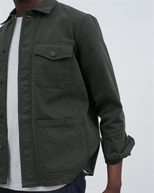 patch-pocket-overshirt-sturdy-twill-olive26794-4