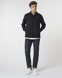 perry-overshirt-black10491-2
