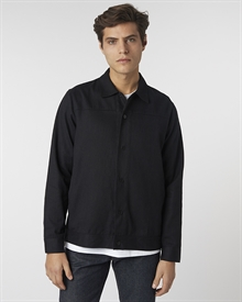 perry-overshirt-black10500-3
