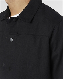 perry-overshirt-black10516-4