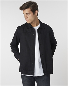 perry-overshirt-black10523-1