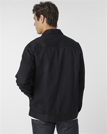 perry-overshirt-black10529-5